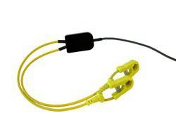 筋電センサ