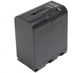 スポーツコーチングカム用外部バッテリー