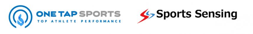 株式会社ユーフォリアと株式会社スポーツセンシングによる業務提携