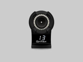 FLEXシリーズカメラ