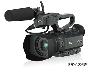 GY-HM200
