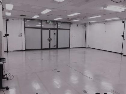 Fukuoka_studio