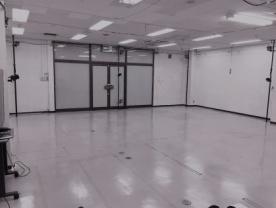 福岡動作計測スタジオ