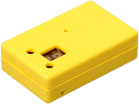 DSPワイヤレス筋電センサ(乾式)